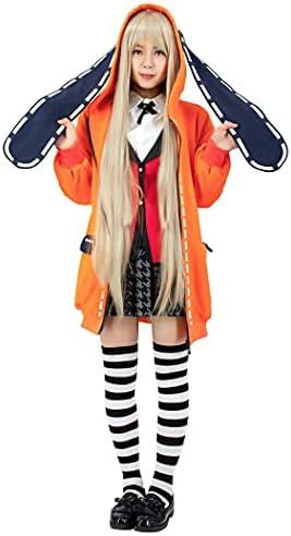 Ruka cosplay _image2