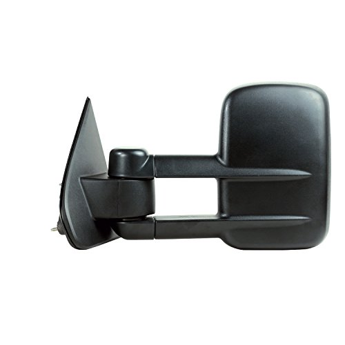 tow mirrors for gm - 5