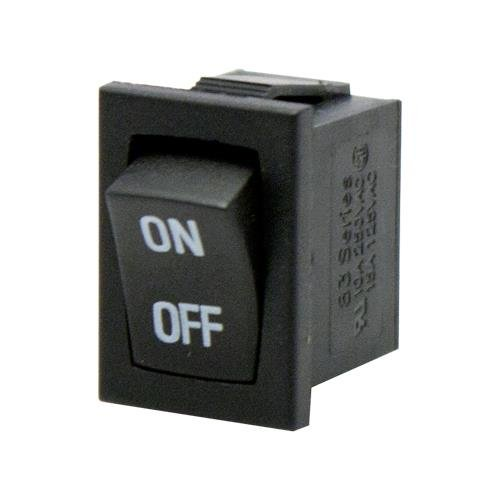 Vitamix 015744 ON/OFF SWITCH by Vitamix