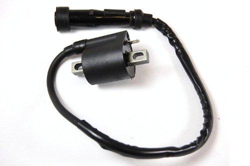 2001 Yz 250 - 3