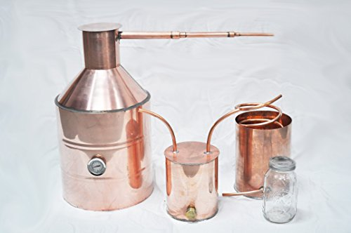 5-gallon-copper-moonshine-still