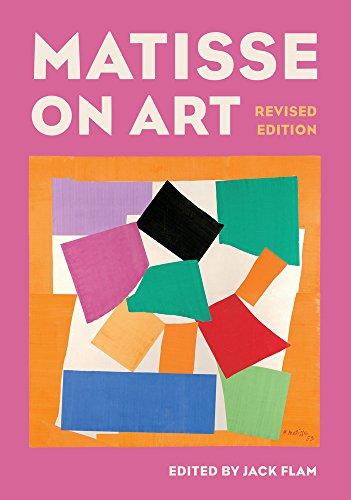 Matisse Art - 6