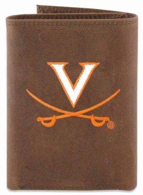 ZEP-PRO NCAA Virginia Cavaliers Men