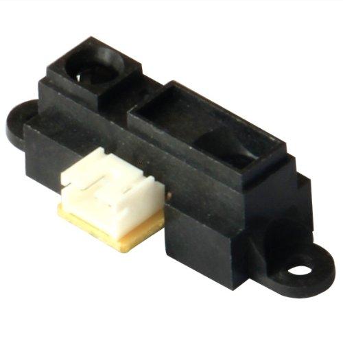 Geeetech GP2Y0A21YK0F Sharp Infrared Proximity Sensor Long Range GP2Y0A21 for Arduino