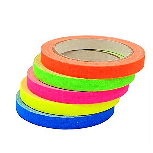 Buy hoop wire binding