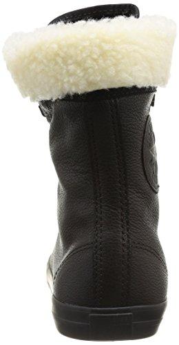 Converse As Dainty Shear - Zapatillas de tela mujer negro - Schwarz (NOIR)