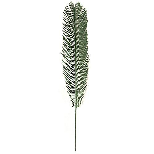 Cycas Palm Branch - SilksAreForever 44