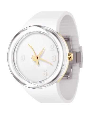 odm-unisex-dd123-7-0-analog-watch