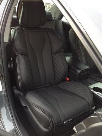 Amazon.com: 3d universal Auto cojín para asiento (Cobra ...