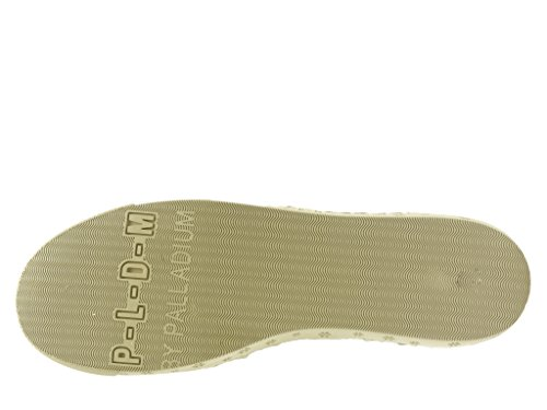 lEOPaRD d palladium tWILL l m beige by 73328–671 P 5ZqxAwSfW