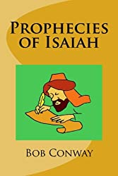 Prophecies of Isaiah