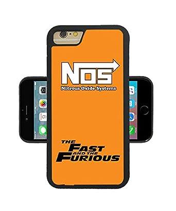 iphone 7 case drag race