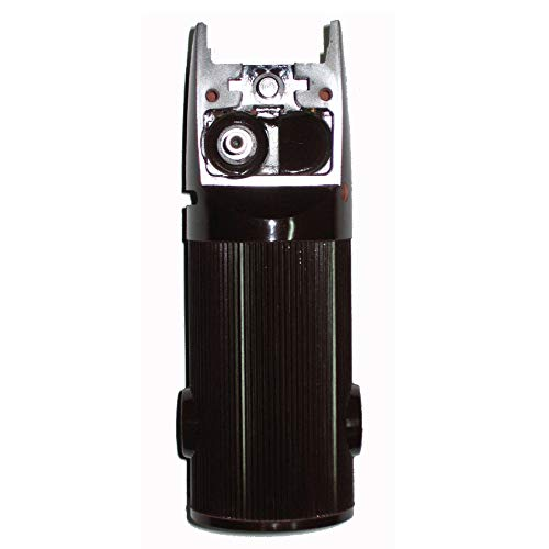 (Replacement Part for Oster A-5 Clipper - Housing-Black)