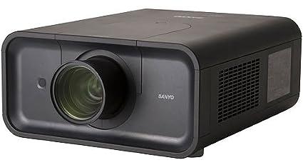 Sanyo PLC-XP200L - Proyector (LCD, NSH, 492 x 630 x 388 mm, 5 - 40 ...