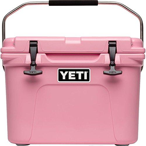 yeti cooler pink - 3