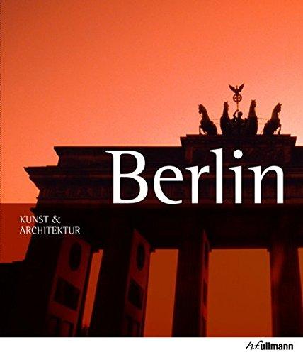 Berlin (Kunst & Architektur)