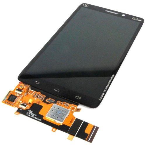 xt1080 screen replacement
