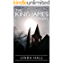 The King James Murders: (Previously Chat Room) (Teri Blake-Addison series Book 2)