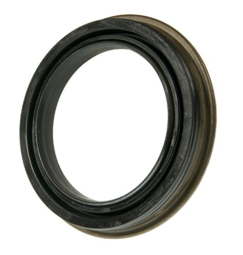 National 710564 Oil Seal by National