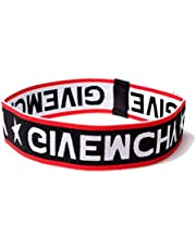7011c66310c YiKaSin Sweatband Sport Headband for Men   Women