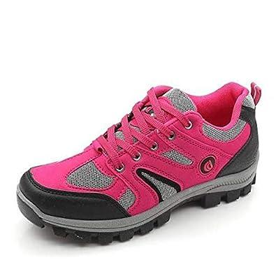 Tradico Damens Sport Running Schuhes Casual Outdoor Flats Light Flats Outdoor  Amazon ... 284d0e