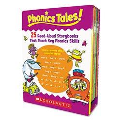 scholastic-phonics-tales-read-aloud-storybooks-grades-k-2-0545067715