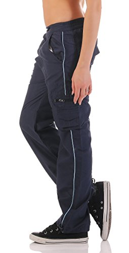 BULLBOXER 571k23855xp693 - Zapatos de cordones de Piel para hombre, color beige, talla 42 EU