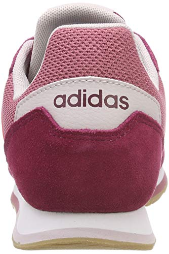 Chaussures mystery Femme ice 8k F17 Marron De Adidas Maroon Purple Gymnastique Ruby trace Cw5Unq
