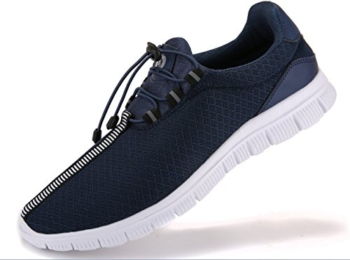 Juan+Men%27s+Running+Shoes+Fashion+Breathable+Sneakers+Mesh+Soft+Sole+Casual+Athletic+Lightweight+%288.5US%2F42EU%2CMEN%2C+BLUE%29