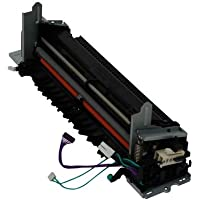 AIM Compatible Replacement - HP Compatible Color LaserJet CM-2320/CP-2025 110V Fuser Assembly (RM1-6740) - Generic