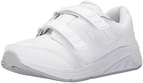 New Balance Women's WW928HW2 Walking Shoe
