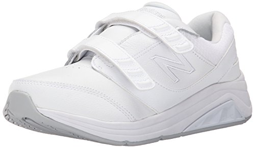 new-balance-womens-ww928hw2-walking-shoe-white-8-d-us
