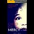 Child of Mercy: Relentless Love in the Darkest Places