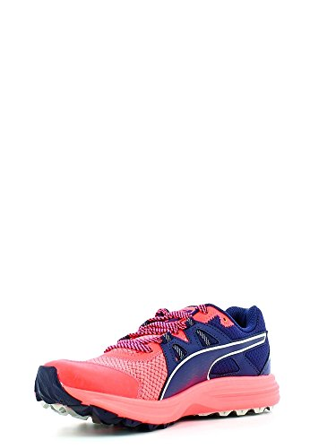 Rose Trail Femme Chaussures Tr Puma Descendant Cor wqYv07x8
