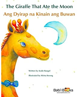 My Snow Day: Ang Aking Snow Day : Babl Childrens Books in ...