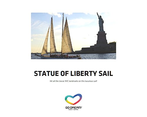 statue-of-liberty-sailing-new-york-experience-gift-card-nyc-go-dream-sent-in-a-gift-package