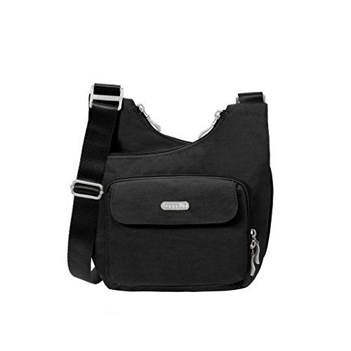 baggallini-luggage-criss-cross-water-resistant-bag-black-one-size