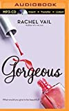 Gorgeous (The Avery Sisters Trilogy)