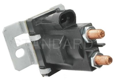 Standard Motor Products RY-1521 Miscellaneous Relay