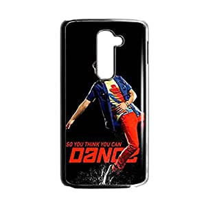 Generic Silica Hipster Phone Cases For Kid Design With So You Think You Can Dance For Lg G2 Choose Design 5