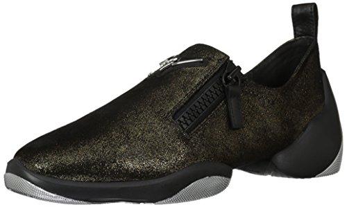 Zanotti Sneaker Rw80011 Giuseppe Femmes Nero