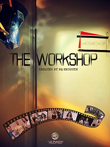 The Workshop ()