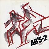 AB'S-2 (生産限定SHM-CD紙ジャケット仕様)