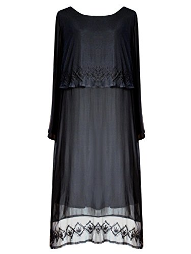 Victorian Tea Dress - 1