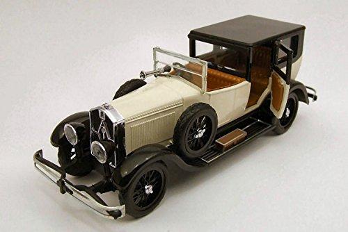 rio-ri4275-isotta-fraschini-8-a-1924-b-n-143-modellino-die-cast-model
