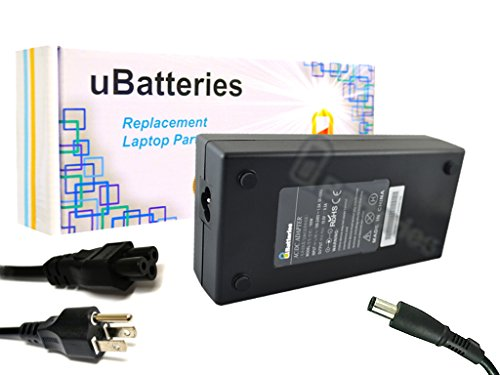 UBatteries Laptop AC Adapter Alienware M14x R2 M15x for sale  Delivered anywhere in Canada