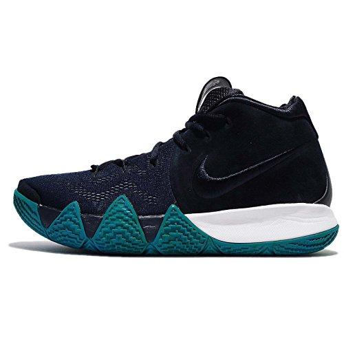 (ナイキ) カイリー 4 EP メンズ バスケットボール シューズ Nike Kyrie4 EP 943807-401 [並行輸入品]