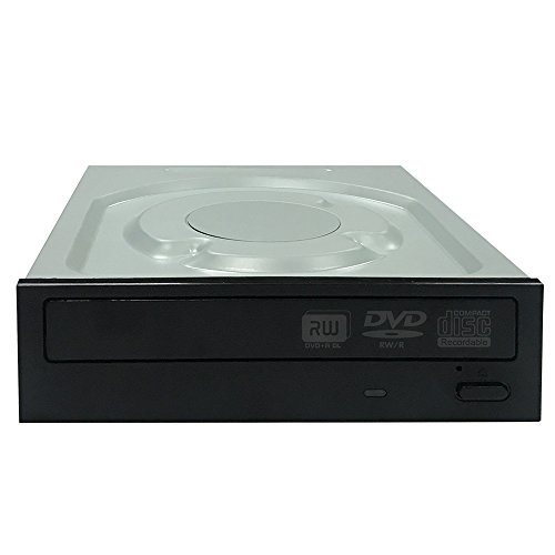 Bestselling Internal Optical Drives