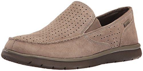 Merre (Footwear For Men)