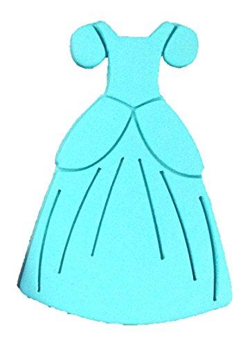 Buy dress 101 - 2